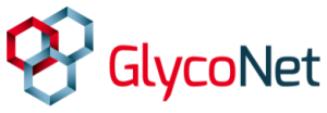 Glyconet