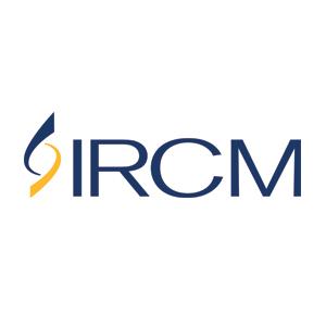 PARTNER-IRCM
