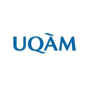 PARTNER-UQAM