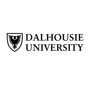 PARTNER-dalhousie-university