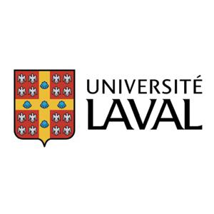 PARTNER-laval-university