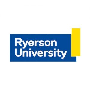 PARTNER-ryerson-updated