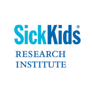 PARTNER-sick-kids
