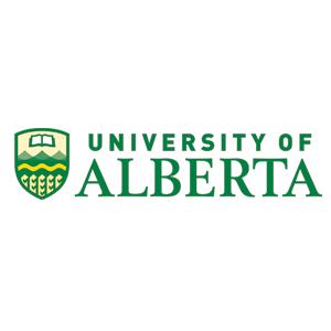 PARTNER-university-of-alberta