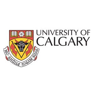 PARTNER-university-of-calgary