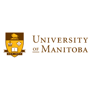 PARTNER-university-of-manitoba