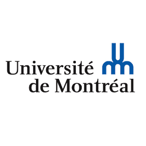 PARTNER-university-of-montreal
