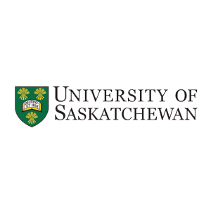 PARTNER-university-of-saskatchewan