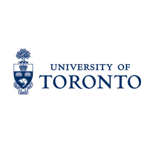 PARTNER-university-of-toronto