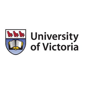 PARTNER-university-of-victoria