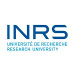 Partner -INRS_logo1