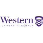 partner -Western-logo