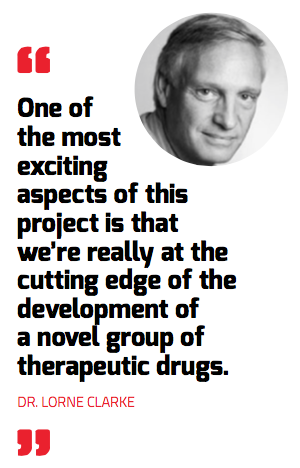 pharma-article2